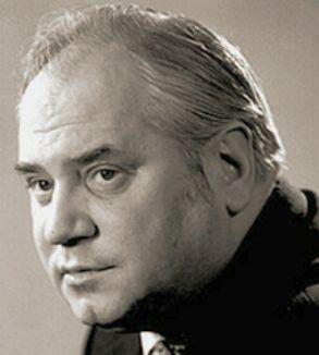 Артист игорь горбачев фото