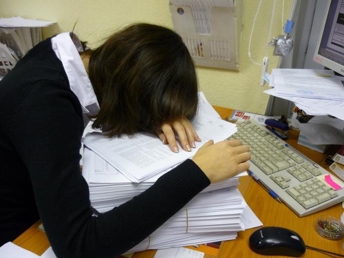 Трудоголизм порождает алкоголизма клиники и санотории выводящие из запоя