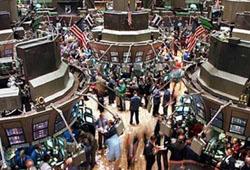 Инфраструктура валютного рынка