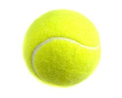 Картинки по запросу теннисный мяч