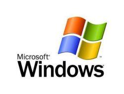 операционная система википедия - фото 8