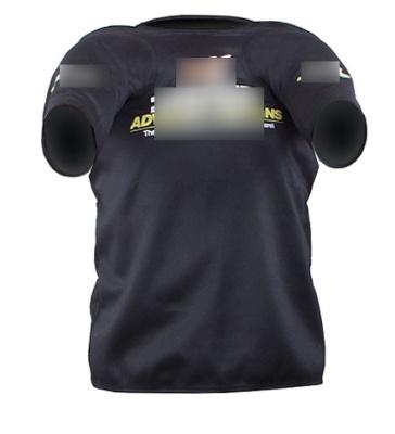 Женские футболки в Назрани
